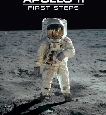 Apollo 11: First Steps
