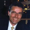 Peter Metzdorf
