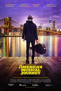 America's-Musical-Journey-sm