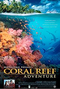 Coral-Reef-Adventure-sm