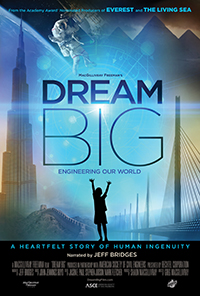 Dream-Big_-Engineering-Our-World-sm