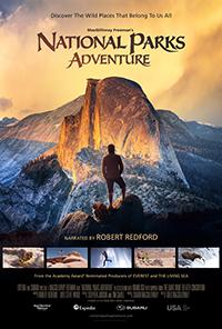 National-Parks-Adventure-sm