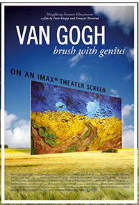 Van-Gogh_-Brush-With-Genius-sm