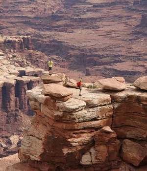 Canyonlands National Park, National Parks Adventure, MacGillivray Freeman Films, adventure, explore, visit the national parks, Brand USA