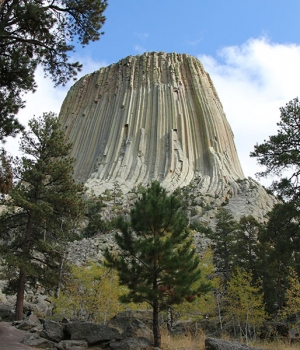 Devil's Tower National Park, National Parks Adventure, MacGillivray Freeman Films, adventure, explore, visit the national parks, Brand USA