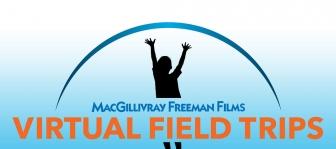 Virtual Field Trip Packages