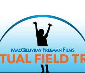 Virtual Field Trip Packages