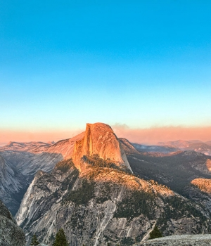 Yosemite National Park, National Parks Adventure, MacGillivray Freeman Films, adventure, explore, visit the national parks, Brand USA