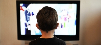 10 Educational and Family-Friendly Films to Stream During Your COVID-19 Self-Quarantine